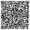 QR code with Last Frontier Booksellers contacts