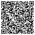 QR code with J & J Charters contacts
