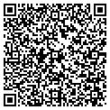 QR code with Superior Refinishing contacts