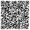 QR code with Soldotna Realty contacts