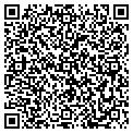 QR code with Alaskan Industries contacts