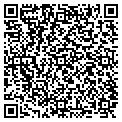 QR code with Bilingual Notary English-Spnsh contacts