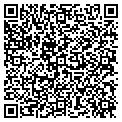 QR code with Alaska Sausage & Seafood contacts