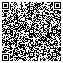 QR code with Transmission Specialists Of Ak contacts
