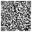 QR code with Xerox Business Service contacts