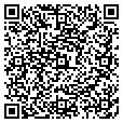 QR code with Red Onion Saloon contacts