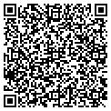 QR code with Sixth Avenue Outfitters contacts