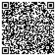 QR code with Mc Guire's Tavern contacts