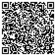 QR code with Trail Bench contacts