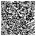 QR code with Emerald Properties contacts