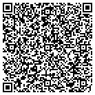 QR code with Cornerstone General Contractor contacts