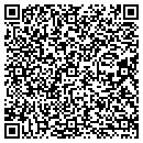 QR code with Scott's Heating & Plumbing Service contacts