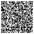 QR code with House Of Dolls contacts