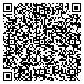 QR code with Southeast Graphic Media contacts
