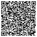QR code with Maxel High Fashion Shoes contacts