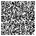 QR code with Sears Elementary School contacts