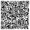 QR code with Big Bob's New & Used Carpet contacts