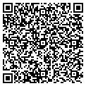 QR code with Anchorage Association contacts