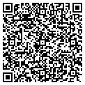 QR code with J J's Jewelers contacts