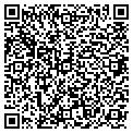 QR code with Kodiak Land Surveying contacts