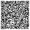 QR code with Hultquist Construction Inc contacts