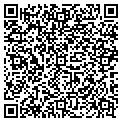 QR code with Chuck's Lock & Key Service contacts