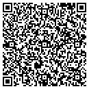 QR code with Peddler's Window contacts