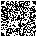QR code with Futuramic Computer Service contacts