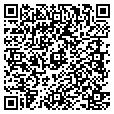 QR code with Alaska Wireless contacts