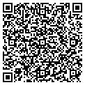 QR code with Clicksmart Transcription Service contacts