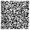 QR code with Northern Log & Lumber contacts