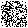 QR code with Karens Company contacts
