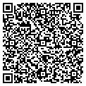 QR code with Dillingham City Dock contacts
