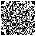 QR code with Yakutat Senior Center contacts