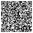 QR code with Ram Services contacts