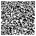 QR code with Northern Exploration & Equip contacts