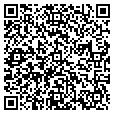 QR code with Cab-A-Van contacts