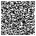 QR code with Panda Restaurant contacts