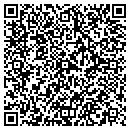 QR code with Ramstad Construction Co Inc contacts