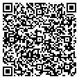 QR code with Arete Construction contacts