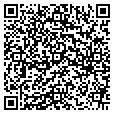 QR code with Outlet Electric contacts