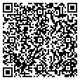 QR code with Sweet Basil Cafe contacts