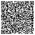 QR code with Millennium Stratagies Inc contacts