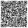 QR code with Mangy Moose Bed & Breakfast contacts