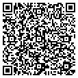 QR code with Tall Trees contacts