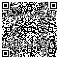 QR code with Business Computer Solutions contacts