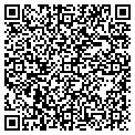 QR code with North Slopes Inspection Dist contacts