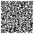 QR code with Mount Eccles Elementary School contacts