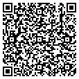 QR code with KDLL contacts