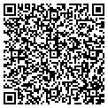 QR code with Metlakatla Council Chambers contacts
